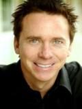 Jason Steadman profil resmi