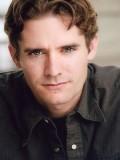 Jason Thompson (i)