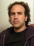 Javier Corcuera profil resmi