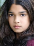 Jaysha Patel profil resmi