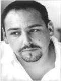 JB Blanc profil resmi