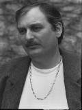 Jean-Claude Baudracco profil resmi