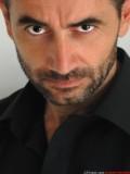 Jean-Michel Casanova Oyuncuları