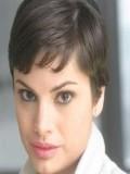 Jeane Fournier profil resmi