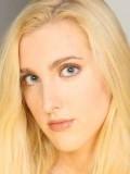 Jeanine Hill profil resmi