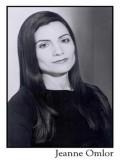 Jeanne Omlor Oyuncuları