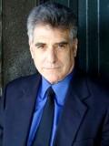 Jeff Redlick