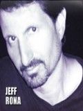 Jeff Rona profil resmi