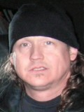 Jeff Swan profil resmi