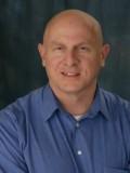 Jeffrey Fellin profil resmi
