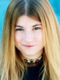 Jenn Shagrin profil resmi