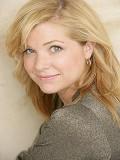Jennifer Aspen profil resmi