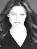 Jennifer Austin