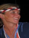 Jennifer Daly profil resmi