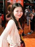 Jennifer Habib profil resmi