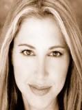 Jennifer Kamstock
