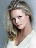Jennifer Merrill profil resmi