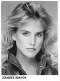 Jennifer Runyon profil resmi