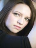 Jennifer Ulrich Oyuncuları