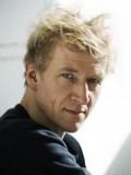 Jens Albinus profil resmi