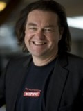 Jens Meurer profil resmi