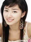 Jeon Hye-bin Oyuncuları