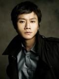 Jeong Woo Oyuncuları