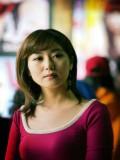 Jeong-ah Bae