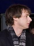 Jeremiah Cullinane profil resmi