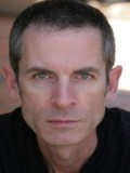 Jerry Lloyd
