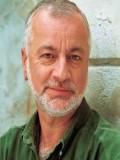 Jerzy Schejbal profil resmi