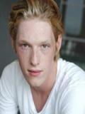 Jesse Hadock profil resmi