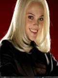Jessica Gower profil resmi