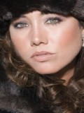 Jessica Pacheco profil resmi