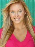 Jessica Provencher profil resmi
