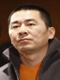 Jianbin Chen profil resmi