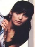 Jill Schoelen profil resmi