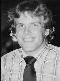 Jim Arnold profil resmi