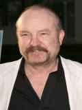 Jim Beaver profil resmi