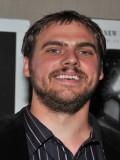 Jim Mickle profil resmi