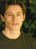 Jim Patneaude profil resmi