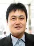 Jin-su Kim profil resmi