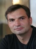 Jirí Machácek profil resmi