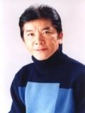 Jôji Nakata profil resmi