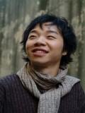 Jo Ho profil resmi