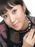 Jo Hyang Ki profil resmi