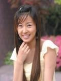 Jo Mi-ryeong Oyuncuları