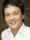 Jo Min-ki profil resmi