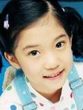 Jo Soo Min profil resmi