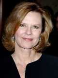 JoBeth Williams Oyuncuları